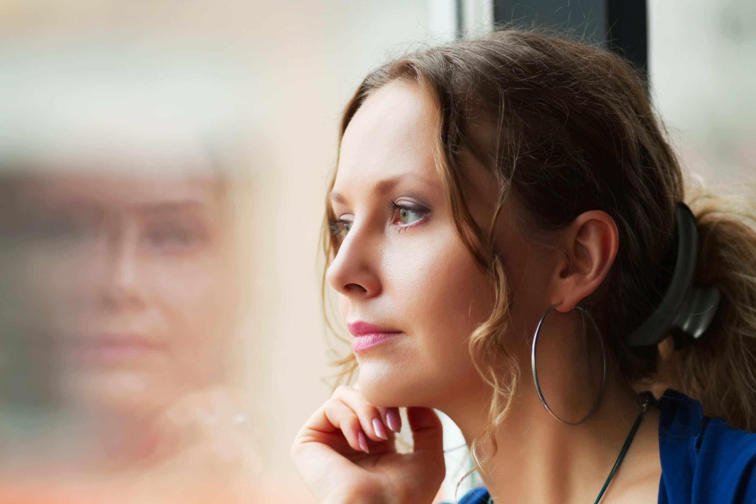 Staying Strong in Solitude. A Guide to Dealing with Isolation